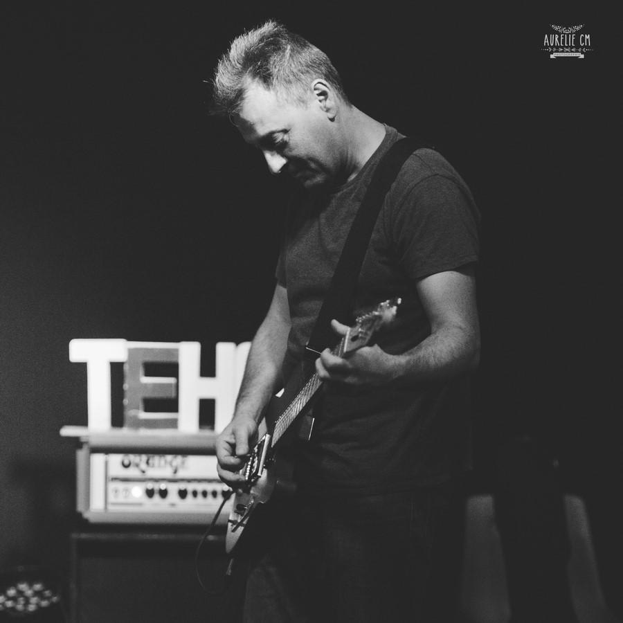 TeHO Musiciens