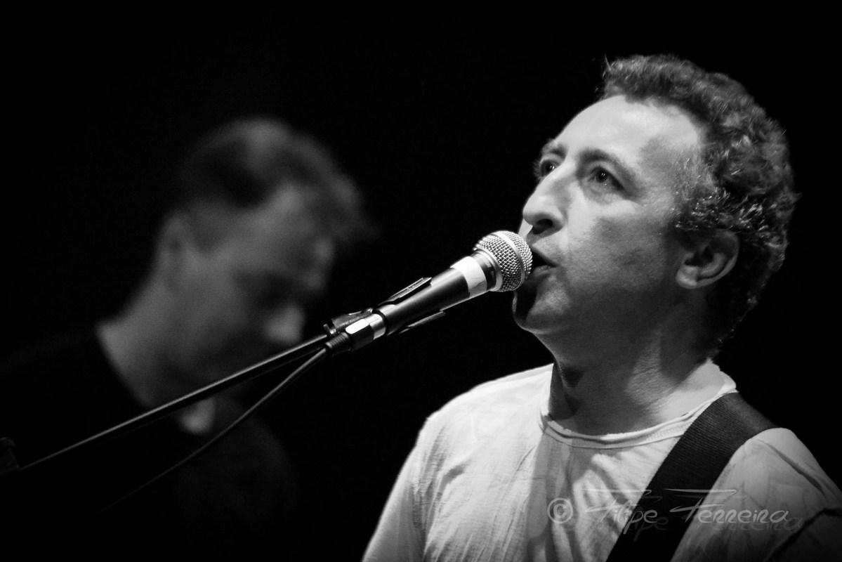 Motus live – La Luciole d'Herblay